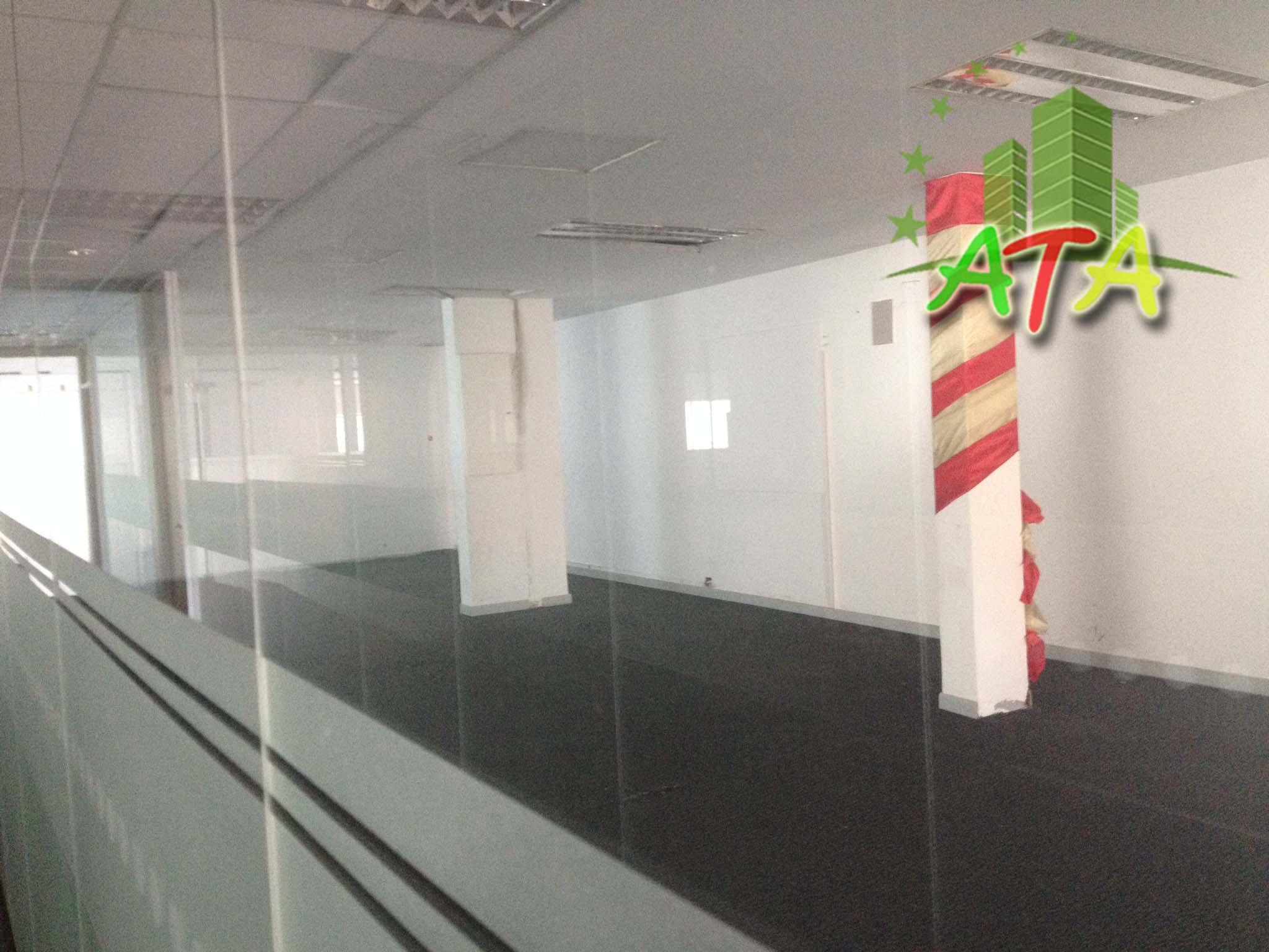 kho và văn phòng cho thuê quận Tân Bình, sân bay Tân Sơn Nhất, đường Trường Sơn, đường Trần Quốc Hoàn, Cộng Hòa, Etown, 3100 m2
