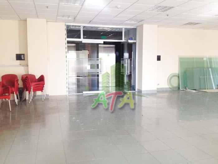 Văn phòng cho thuê quận 3, GB building đường Cách Mạng Tháng 8, CMT 8, Quận 3, office for lease in hcmc, d3