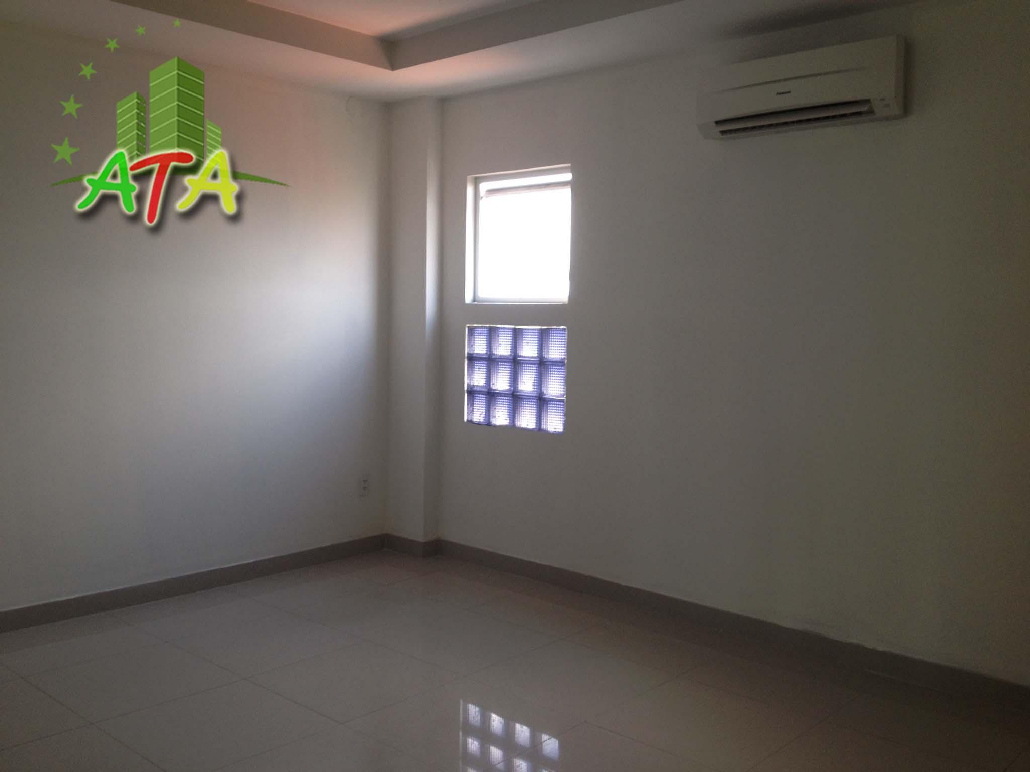 văn phòng cho thuê quận Bình Thạnh, GIC building đường Bạch Đằng, office for lease in HCMC