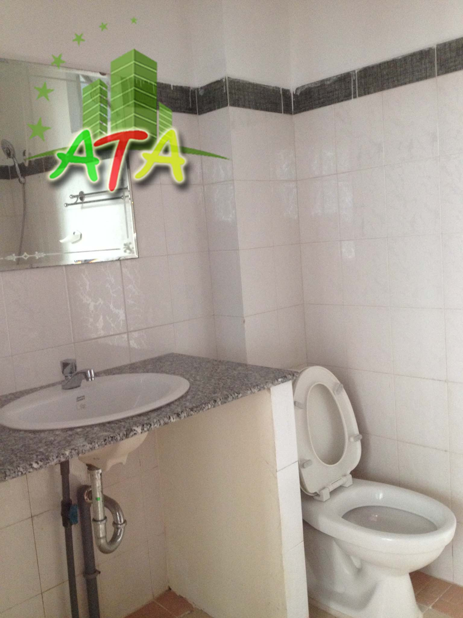 nhà cho thuê quận Bình Thạnh, Phường 27, nhà cho thuê giá rẻ, house for rent in Binh Thanh District