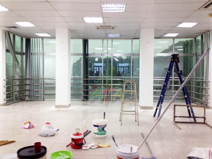 văn phòng cho thuê quận 1, đường Điện Biên Phủ, 181 Building, office for lease in hcmc