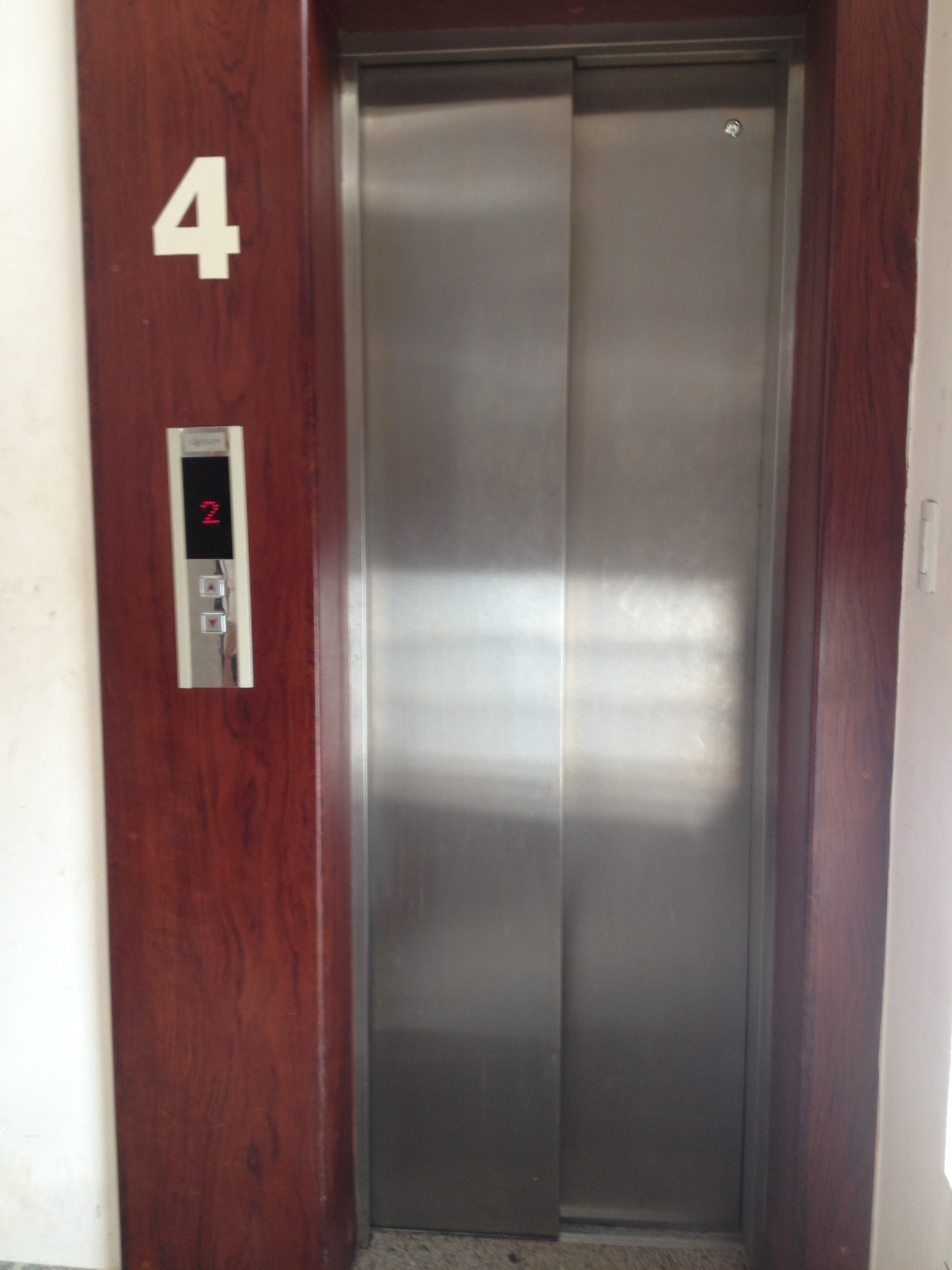 văn phòng cho thuê quận 4, CTV Office Building, office for lease in D4, HCMC