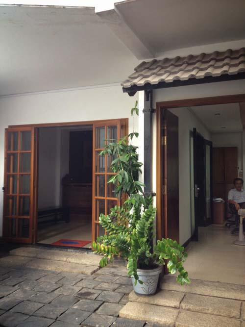 văn phòng cho thuê giá rẻ quận 1, đường Thạch Thị Thanh, office for lease in hcmc, district 1, thach thi thanh street