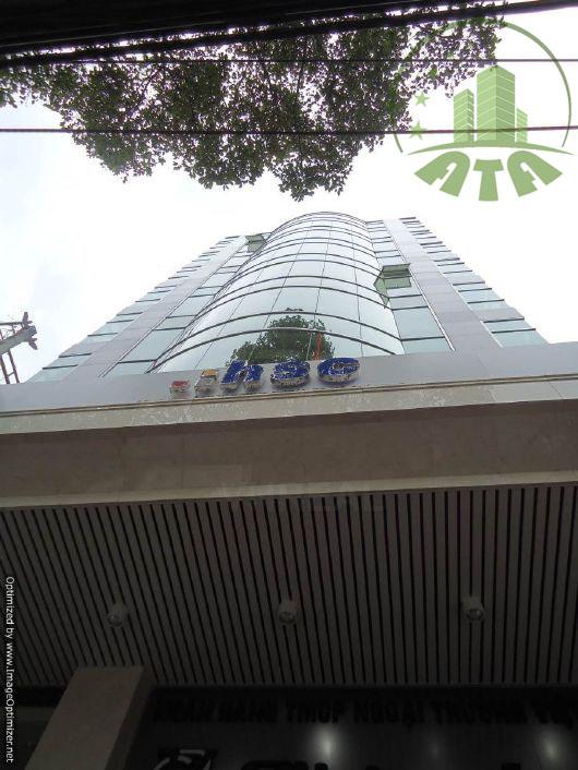 TKT Building