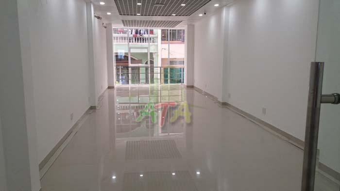 văn phòng cho thuê quận Tân Bình, HCM - LP building đường Cộng Hòa, Tân Bình - office for lease in hcm city, tan binh district