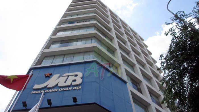 van phong cho thue quan 1, ho chi minh, tms building, tms building đường hai bà trưng, office for lease in  district 1 hcmc