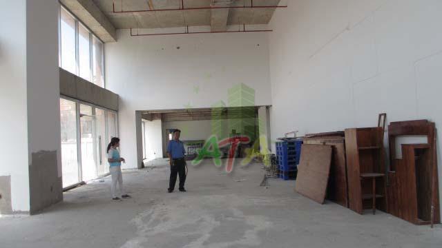 van phong cho thue quan binh thanh, ho chi minh, thanh yen building, thanh yến building đường thanh đa, office for lease in binh thanh district hcmc