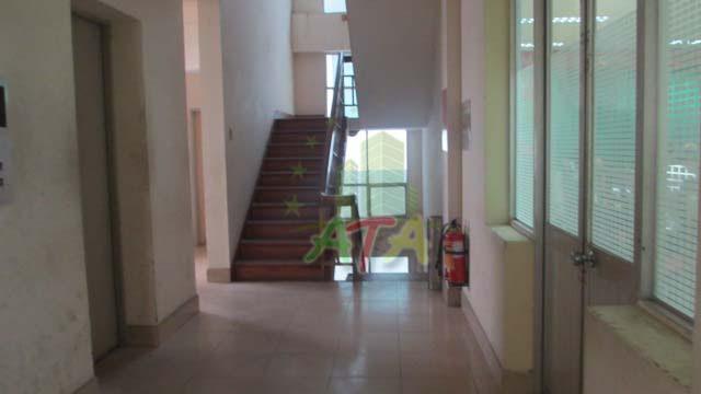 văn phòng cho thuê quận 1, văn phòng đường Mạc Đĩnh Chi, office for lease in district 1, mac dinh chi, phuong đakao