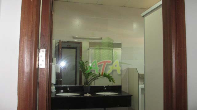văn phòng cho thuê quận Bình Thạnh, Samland building đường D1, office for lease in ho chi minh city, binh thanh district, d1 street