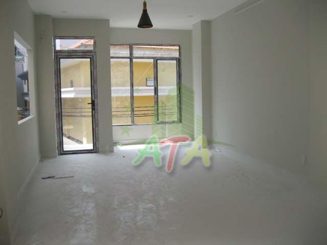 văn phòng cho thuê giá rẻ quận 1 đường Hai Bà Trưng, office for lease in Hai Ba Trung, District 1 hcmc