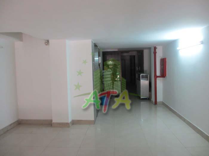 văn phòng cho thuê quận 3 - tòa nhà Lý Chính Thắng building - office for lease in HCMC ly chinh thang street