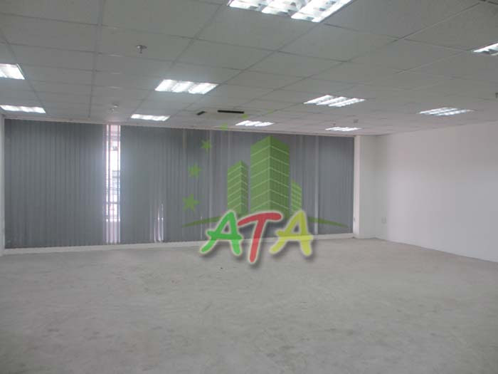 văn phòng cho thuê quận 10, đường Điện Biên Phủ, Q.10 - office for lease in district 10, ho chi minh city, dien bien phu street