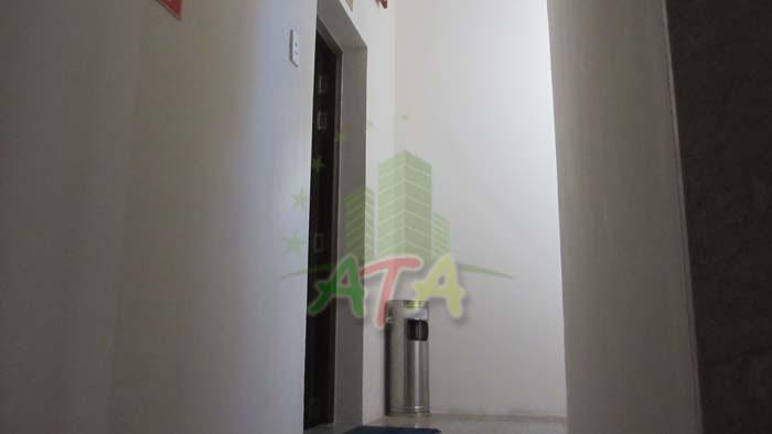 văn phòng cho thuê quận Phú Nhuận, Lucky house office building duong Huỳnh Văn Bánh, PN