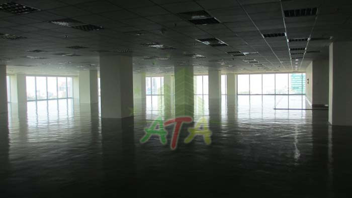 IMG_4820 Văn phòng quận 1 Vincom Center cho thuê đường Đồng Khởi