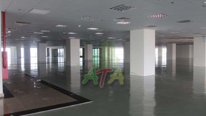 văn phòng cho thuê quận 1, vincom đồng khởi trên đường Lý Tự Trọng, Q.1, office for lease D1 in hcmc