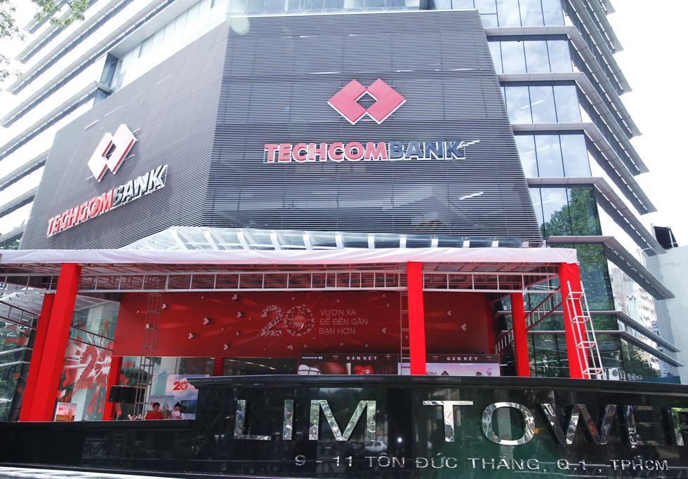 Lim-Tower Lim Tower cho thuê giá 28usd/m2, đường Tôn Đức Thắng, quận 1