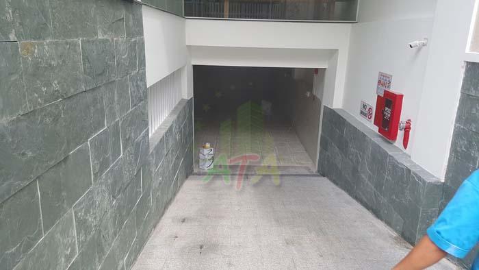 blue-diamond-building-image-8 Văn phòng quận 10 Blue Diamond Building cho thuê đường Hồng Lĩnh