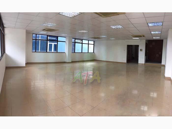 văn phòng cho thuê quận 3, tòa nhà văn phòng pax sky 6 đường nguyễn thị minh khai, Q.3, office for lease in district 3 ho chi minh city