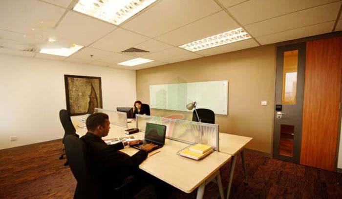 gemadept-tower-image-9 Tòa nhà văn phòng cho thuê Gemadept Tower quận 1, Lê Thánh Tôn