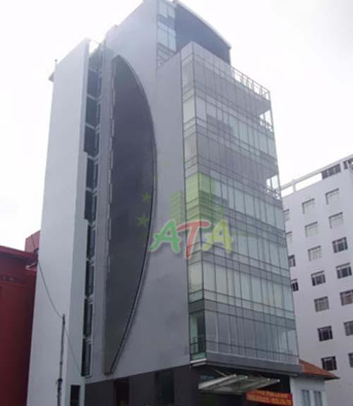 IDD 1 Building