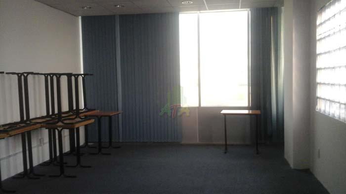 văn phòng cho thuê quận Phú Nhuận, office for lease in Phu Nhuan District, toa nha van phong kent building