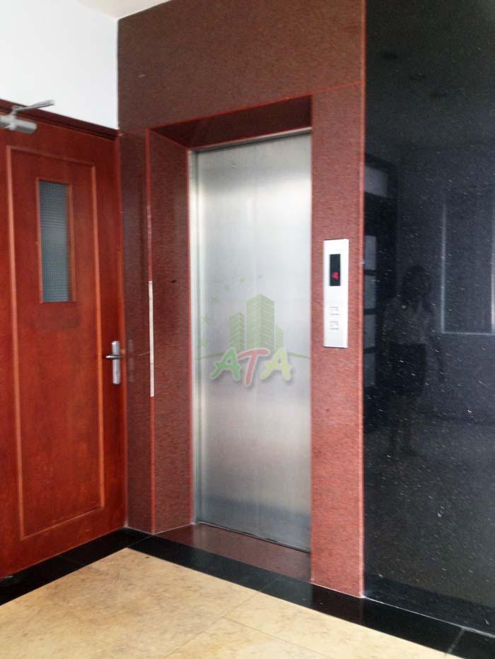 văn phòng cho thuê quận 1, van phong cho thue quan 1, lucky star building đường lê lai, quận 1, office for lease in district 1 hcmc ATA real