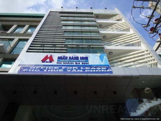 MBH Building