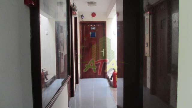 Nhật Ngữ Đông Kinh, phan xich long, phu nhuan, office for lease in phan xich long, phu nhuan
