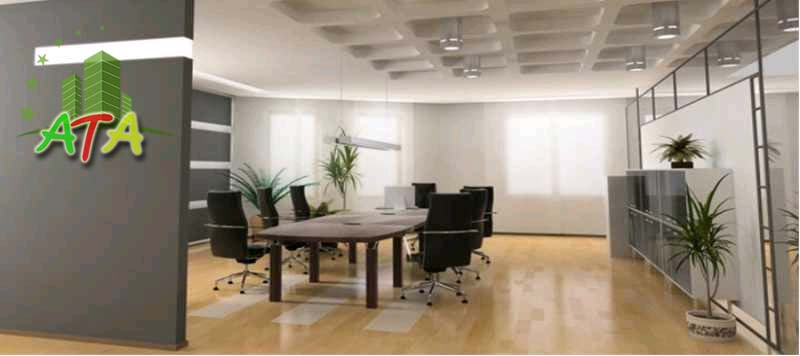 văn phòng cho thuê quận 3 nikko building vo van tan, office for lease in district 3 ho chi minh city viet nam