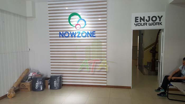 văn phòng cho thuê quận Tân Bình, van phong cho thue quan tan binh, office for lease in tan binh district, Now Zone duong bau bang