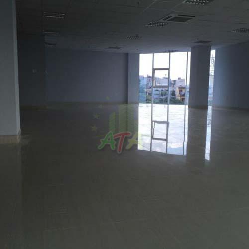 Văn phòng cho thuê quận Tân Bình, Perfetto Building đường Cộng Hòa, office for lease in Tan Binh District, HCMC, văn phòng cho thuê đường Cộng Hòa