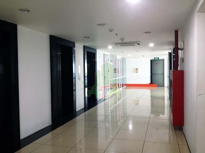 pico-plaza-image-4 Tòa cao ốc Pico Plaza cho thuê văn phòng quận Tân Bình, Cộng Hòa