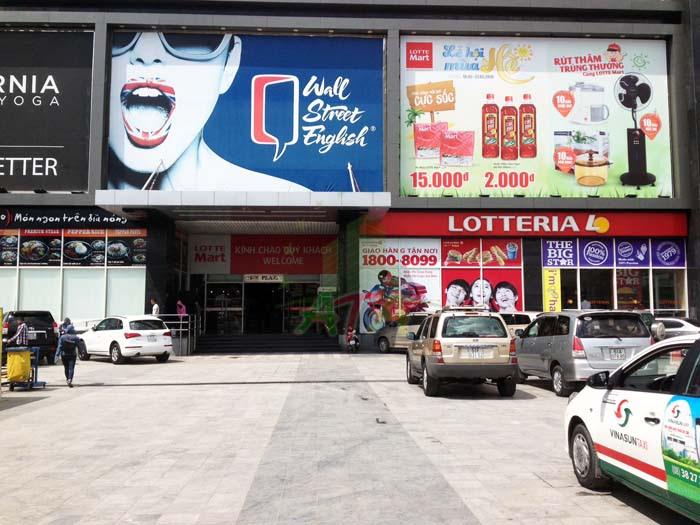 pico-plaza-image-8 Cho thuê văn phòng quận Tân Bình Pico Plaza Cộng Hòa, giá 16usd/m2