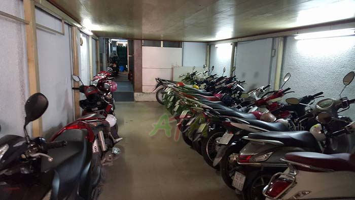 quang-thy-building-image-4 Văn phòng cho thuê quận 4 tòa nhà Quang Thy Building, giá 12 usd/m2