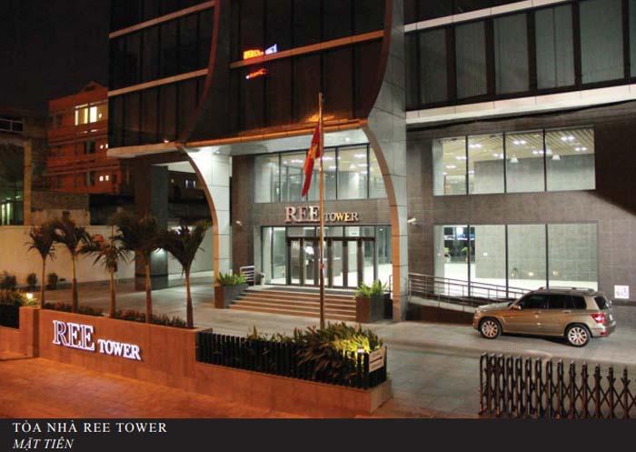 văn phòng cho thuê quận Tân Bình, ngay sân bay Tân Sơn Nhất đường Sông Đà, office for lease in tan binh (up to 7 million dong)