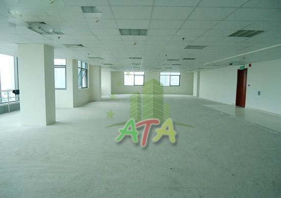 văn phòng cho thuê quận 1, tòa nhà Green Power Building đường Lê Thánh Tôn, quận 1, office for lease in hcmc d1