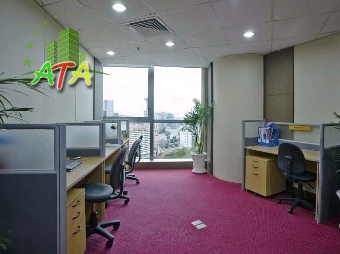 văn phòng cho thuê quận 1,Saigon Trade Center đường Tôn Đức Thắng quận 1 hồ chí minh, office for lease in HCMC