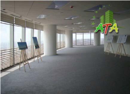 văn phòng cho thuê quận 1, Bitexco Financial Tower đường Hải Triều, quận 1, office for lease in HCMC