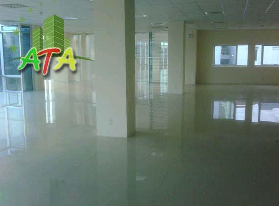 văn phòng cho thuê quận 1, Hà Phan Building đường Tôn Thất Tùng, văn phòng cho thuê trung tâm, office for lease in HCMC