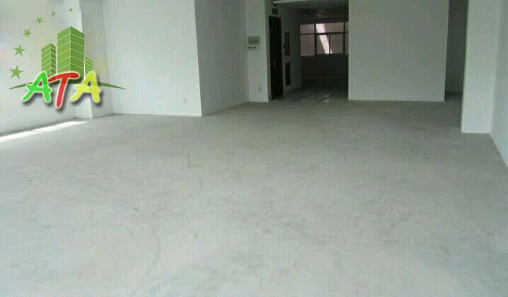 văn phòng cho thuê quận 3 - Thiên Sơn Building - office for lease in HCMC