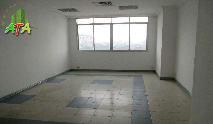 văn phòng cho thuê quận 3, cư xá Đô Thành, TS Building - office for rent in District 3