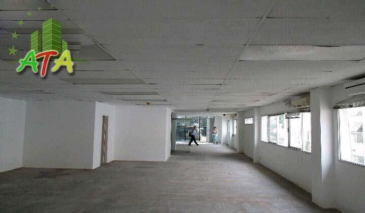 văn phòng cho thuê quận 3 - Saigon Prime Building - office for lease in HCMC
