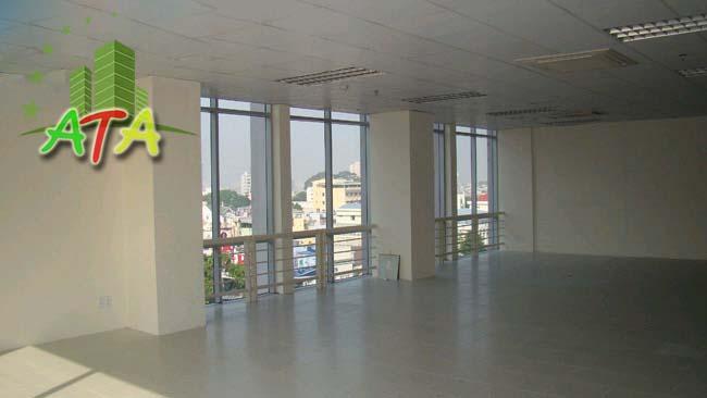 văn phòng cho thuê quận 1 - Tuildonai Building - office for lease in hcmc