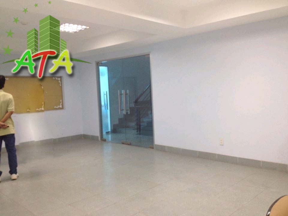 văn phòng cho thuê quận Tân Bình, sân bay Tân Sơn Nhất, tòa nhà LTA Bussiness Center, đường Đống Đa, office for lease in HCMC