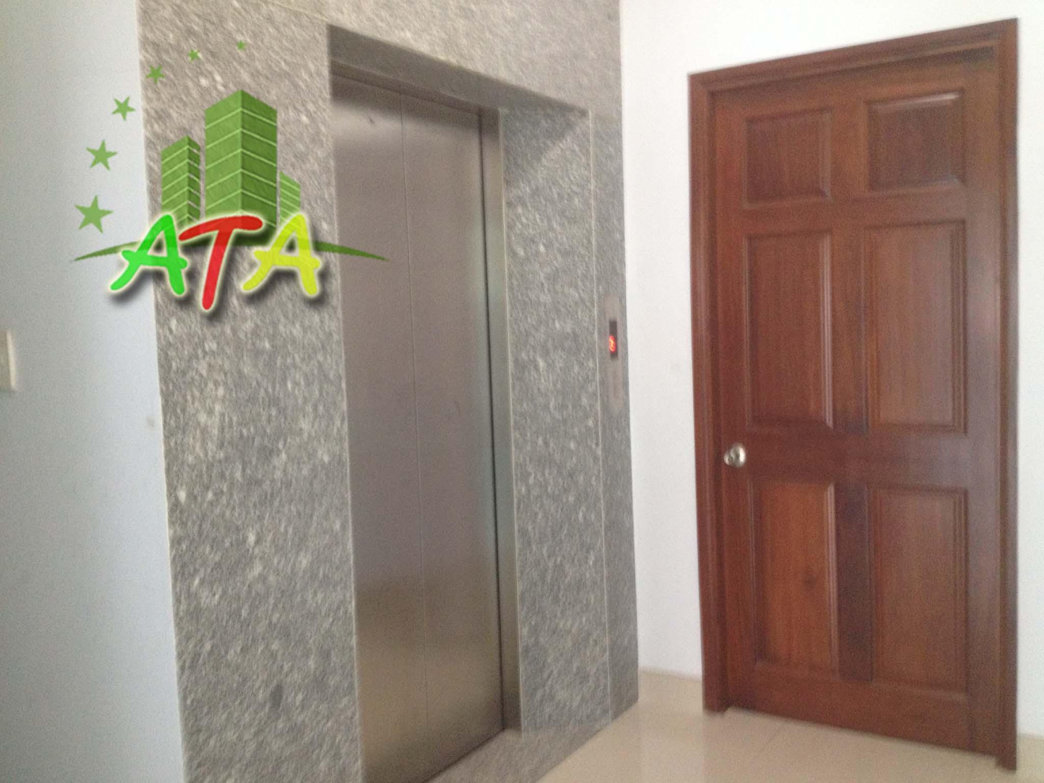 văn phòng cho thuê quận Tân Bình, đường Bạch Đằng, TP HCM, office for lease in HCMC