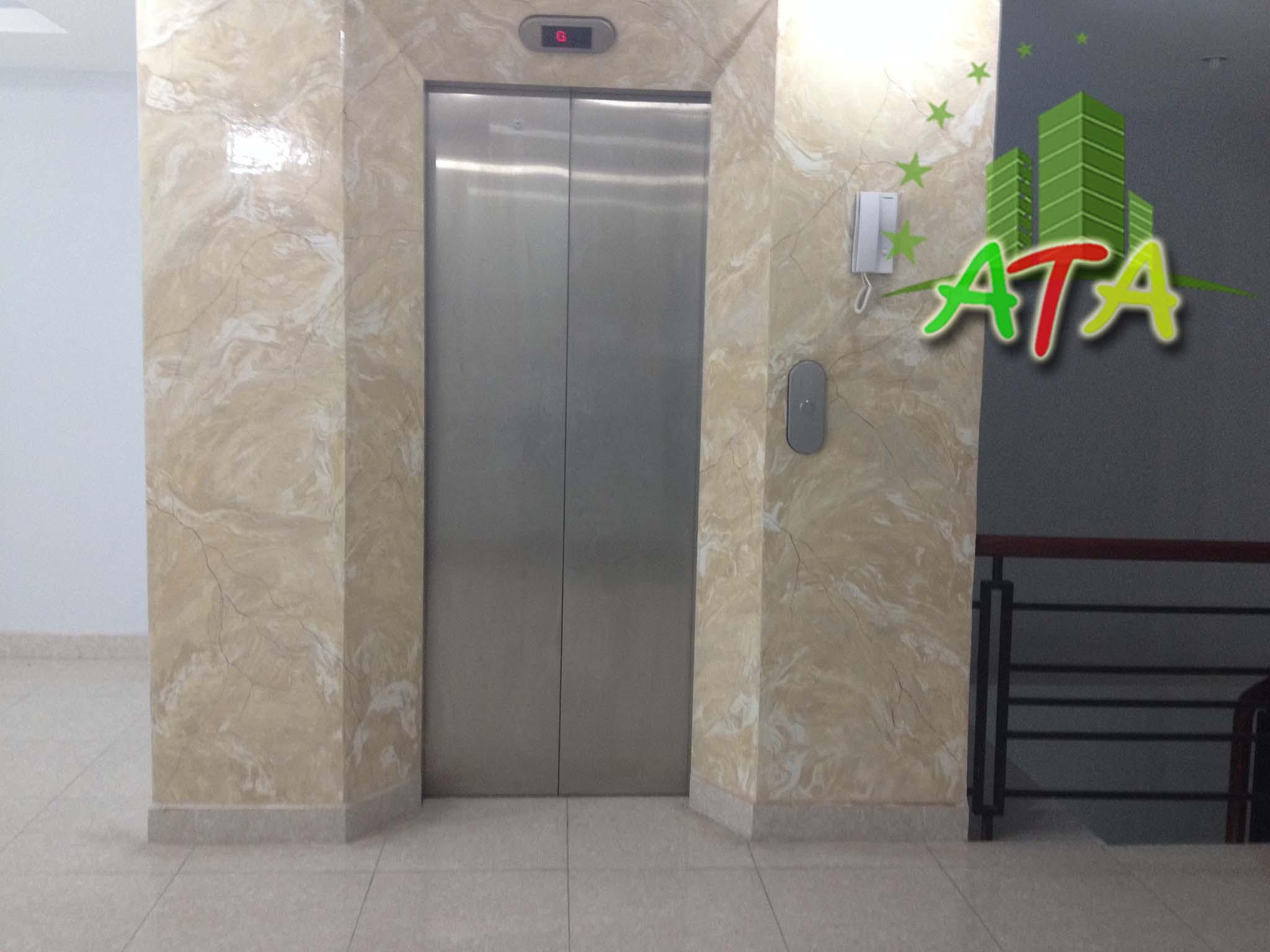 văn phòng cho thuê quận 4, NK Building nguyễn khoái, quận 4, office for lease in hcmc, district 4