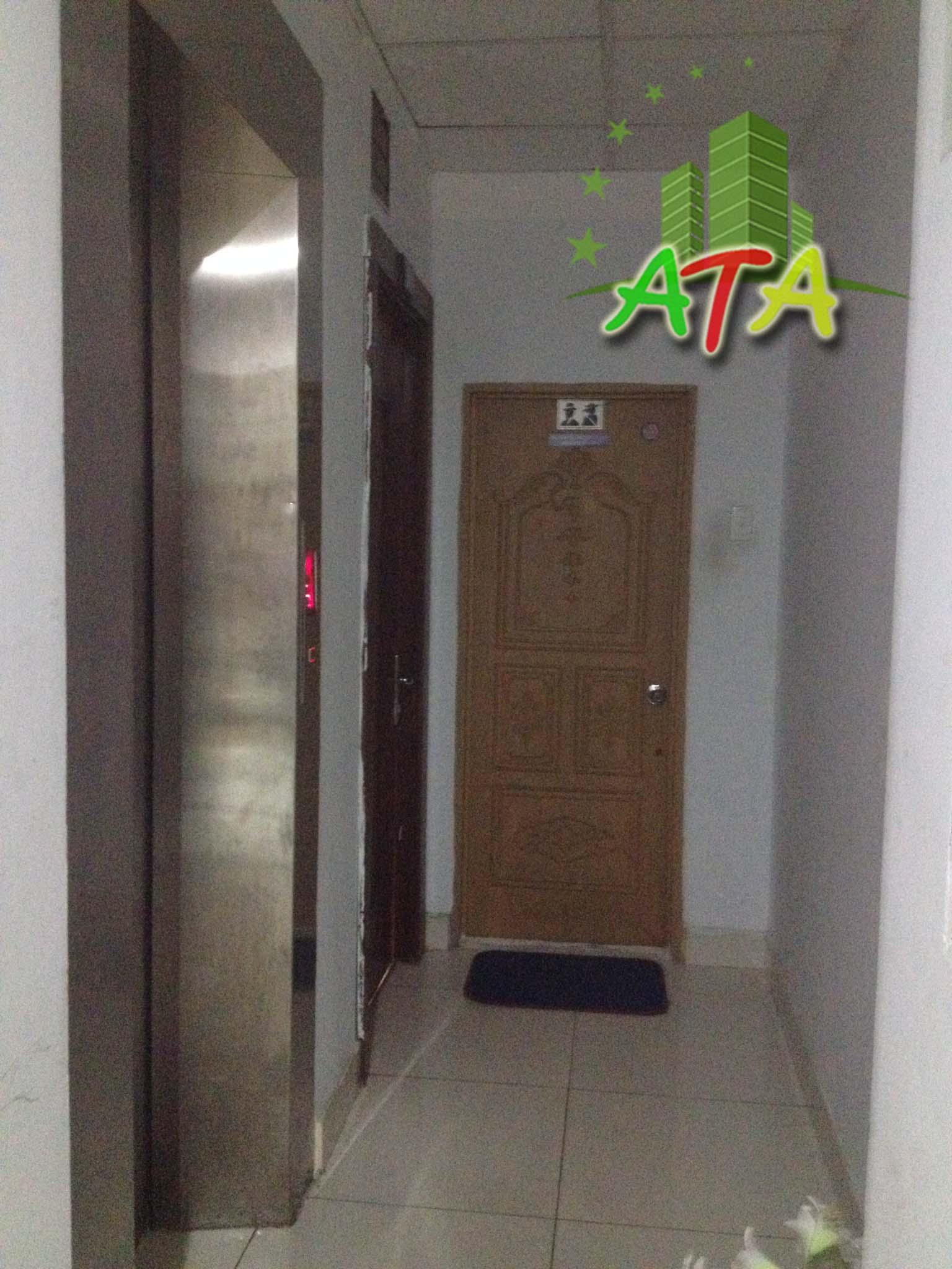 văn phòng cho thuê quận 3, Lộc Lê Building nguyễn thị minh khai, office for lease HCMC