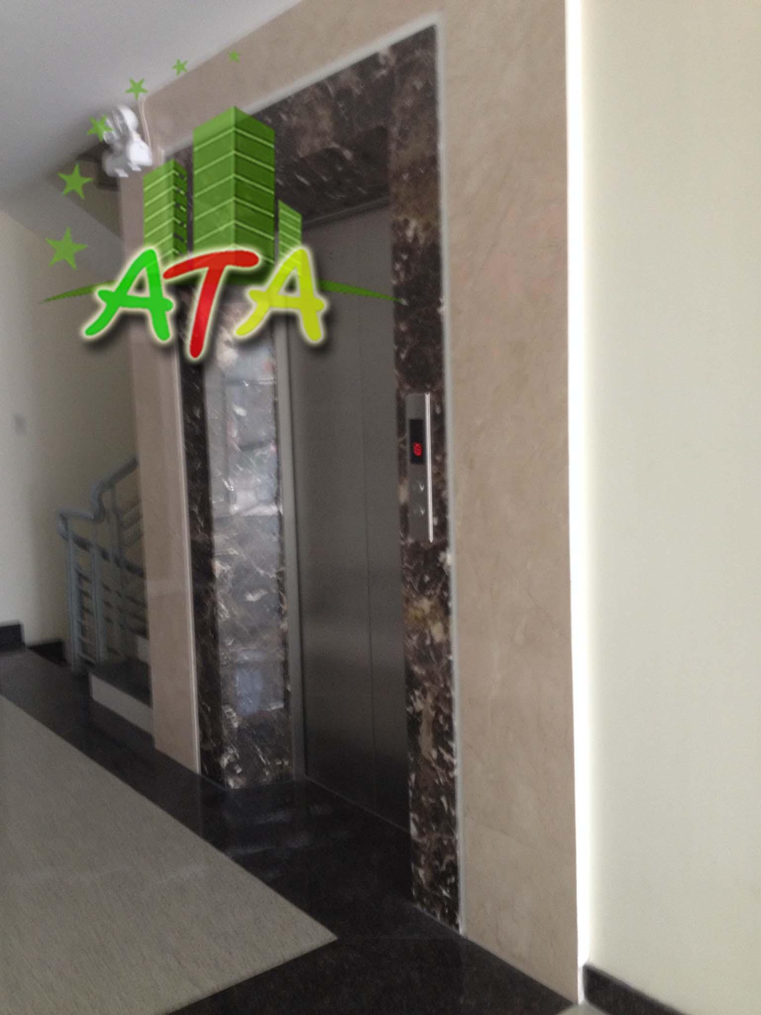 văn phòng cho thuê quận Tân Bình, HH Building đường Hồng Hà quận Tân Bình, ngay sân bay Tân Sơn Nhất, office for lease in Tan Son Nhat airport