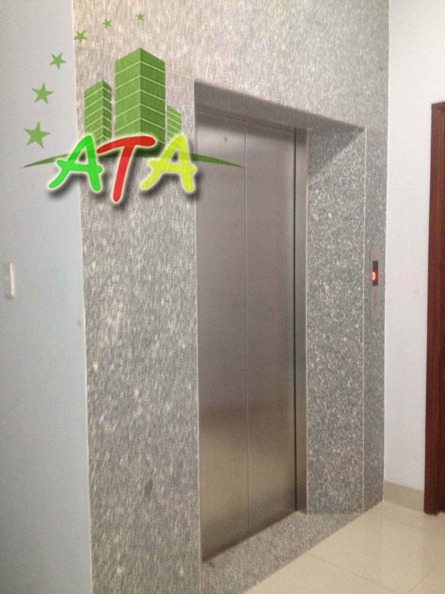 văn phòng cho thuê quận Tân Bình - đường Bạch Đằng 40 m2