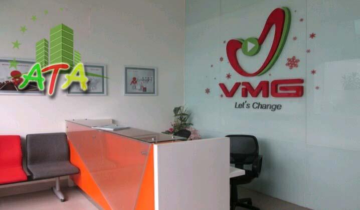 văn phòng cho thuê quận Phú Nhuận, SVMG Building đường Đào Duy Anh, office for lease in Phu Nhuan District, HCMC